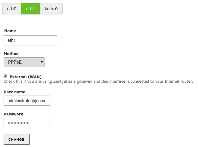 En/4 0/Advanced Network Configuration - Zentyal Linux Small Business
