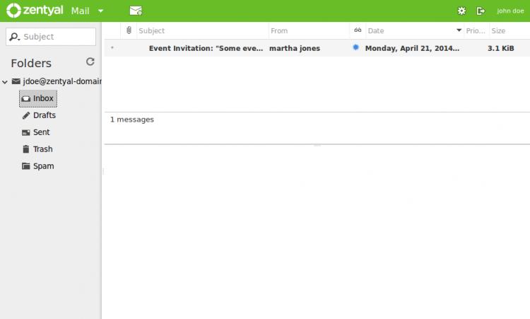 Купить Подходящие Прокси Для Парсинга Выдачи Mail