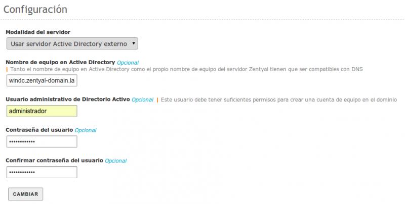 Es/3.5/Usuarios, Equipos y Ficheros - Zentyal Linux Small Business ...